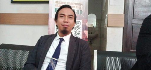 Menanti Penertiban Ilegal Mining dan Pemasok Merkuri & Sianida Di Sulawesi Tengah