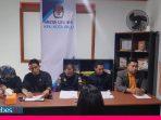Cegah Penyebaran Covid-19, KPU Tunda Pelantikan PPS se-Kota Palu