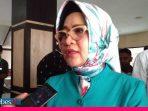 Ketua DPRD Soroti Ketidaksiapan Rumah Sakit Rujukan Covid-19 di Sulteng