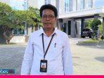 Antisipasi COVID-19, Hari Raya Nyepi di Kota Palu Tanpa Persembahyangan Bersama dan Festival Ogoh-ogoh Ditiadakan