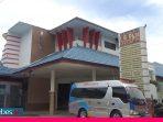 Tujuh Pasien Positif Corona di Palu Sembuh, Seluruhnya di Sulteng Sudah 20 Orang