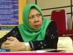 Dinkes Sulteng akan Lakukan Penyemprotan Disinfektan di RS, Puskesmas dan Sekolah