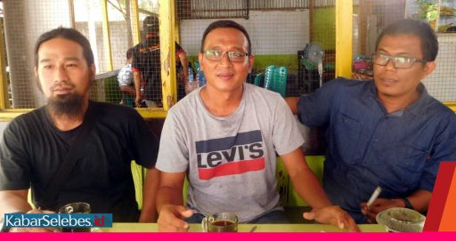 Kasus Perdata Anggota DPRD Touna Dipidanakan, Proses Hukum Cederai Keadilan