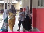 Belum Ada Kab/Kota di Sulawesi Tengah Masuk Kategori Zona Hijau untuk Membuka Persekolahan