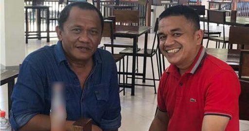 Ashar Yahya Kembalikan Rekomendasi, PDIP ke Hadiyanto – dr Reny Lamadjido?