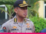 Polda Sulteng Bebaskan Biaya Pembuatan SIM bagi yang Lahir di Tanggal 1 Juli