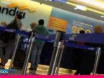Terdampak Corona, Bank Mandiri Tunda Angsuran Kredit UMKM