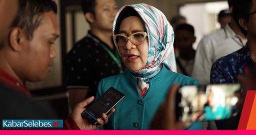 Antisipasi Pandemi Corona, Ketua DPRD Usulkan Lock Down Sulteng Dua Minggu