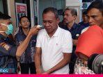 Tiba dari Jakarta, Walikota Hidayat Langsung Periksa Kesehatan di RSUD Anutapura Palu