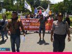 Satgas Relawan Covid-19 Desak Pemerintah Sulteng Segera Adakan Karantina Wilayah