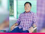 Usai Dilantik, Ketua KPU Poso Harap PPK Bisa Kerja sama Sukseskan Pilkada 2020