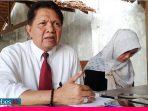 OJK: Sektor Industri Jasa Keuangan di Sulteng Masih Tetap Stabil