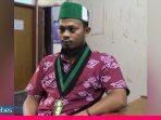 Bako HMI Sulteng Harap Masyarakat Patuhi Pembatasan Aktivitas Ibadah Selama Ramadhan 1441 H