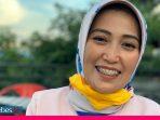 Kolom Anda : Jangan Abaikan Aspek Gender dalam Relokasi Anggaran Penanganan Covid-19