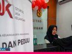 Permohonan Restrukturisasi Kredit Mencapai Rp271 Miliar Lebih di Sulteng