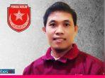 Pemuda Muslim Indonesia Desak Kapolda Sulteng Bentuk Tim Pencari Fakta Kematian Qidam Alfariski