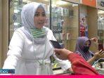 Penjualan Handphone di Palu Turun Drastis Dampak dari Virus Corona
