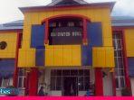 Ketambahan 5 OTG dari Buol, Positif Corona di Sulteng kini Sudah 47 Orang