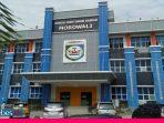 Kondisi 2 PDP Morowali Mulai Membaik, Tetap Diperiksa Sesuai Protap Covid-19