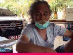 Perintahkan Warganya Tetap di Rumah 3 Hari, Bupati Tolitoli: Ngana Keluar Saya Suruh 'Loku'