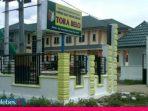 RS Tora Belo Sigi Dipertimbangkan jadi Tempat Isolasi Pasien ODP dan PDP