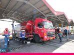 Pertamina Pastikan Stok dan Distribusi BBM di Sulawesi Aman Jelang Ramadhan
