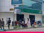 Satu Anggota Polres Poso Ditembak OTK