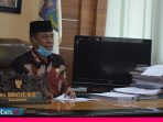 Walikota: Mudah-Mudahan PSBB Kita Tidak Berlakukan di Palu