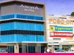 Setelah PCM, Hotel Ancyra Poso juga Dibuka Lagi dengan Promo PSBB