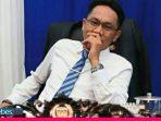 Ketua DPRD Morowali Usulkan Sholat Ied Berjamaah Tetap Dilaksanakan