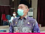 Tindaklanjuti Surat Edaran Menkes, Morowali Terapkan Protokol Kesehatan