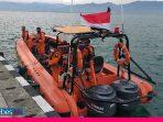 Seorang ABK Kapal Asing Dilaporkan Terjatuh di Perairan Donggala