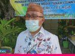 Proses PPDB Di Gorontalo Diminta Mengacu Pada Permendikbud