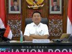 Istana: Prioritas Pemerintah Atasi Dampak Covid-19 di Semua Sektor, Tak Cuma Kesehatan