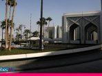 Saudi Catat Rekor Tertinggi Pasien Covid Sembuh, 5.085 Sehari