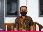 BPA3D Sulteng 'Pantik' Minat Literasi Masyarakat Desa melalui Perpustakaan Berbasis Inklusi Sosial