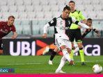 Ronaldo Gagal Penalti, Netizen Sebut-sebut Messi