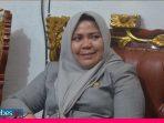 Petugas Perbatasan Dinilai Persulit Aktivitas Pertanian di Gorontalo Utara