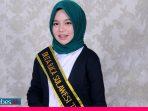 Asrianti, Duta Baca Sulawesi Tengah Galakan Gerakan Masyarakat Gemar Membaca