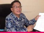 PPS di 170 Desa di Poso Ikut Bimtek Verifikasi Faktual Dukungan Bakal Calon Perseorangan
