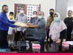 DPRD Sulteng Dukung Usulan Penghentian Operasi Tinombala Usai Tiga Warga Sipil Menjadi Korban