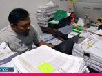 95 Persen Data Rumah Rusak Penerima Dana Stimulan Tahap II Selesai Divalidasi