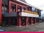 Duta Baca Memilih, Beri Reward Bagi Pengunjung Terbaik Tingkat Perpustakaan Sulawesi Tengah