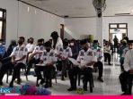 Ibadah Berjamaah Sudah Diperbolehkan di Morowali, Rapid Test di Puskesmas Gratis