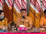 Hanura Sulteng Panaskan 'Mesin' Siap Menangkan Pilkada Kabupaten Kota di Tahun 2020