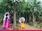 Destinasi Wisata dan Pelaku Usaha Industri Keparawisataan di Palu Mulai Beroperasi