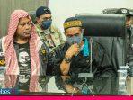 Ayah Korban Dugaan Salah Tembak oleh Polisi di Poso Minta Bantuan DPRD Sulteng