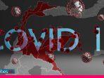 Update Covid-19 di Sulteng 7 Desember 2020: Bertambah 56 Kasus Baru dan 14 Sembuh