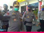 Kapolda Sulteng Siap Penuhi Panggilan DPRD Provinsi Terkait Kasus Salah Tembak di Poso