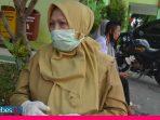 Dinkes Sulteng Sebut tak Intervensi Warga Kabupaten Kota untuk Rapid Test Massal